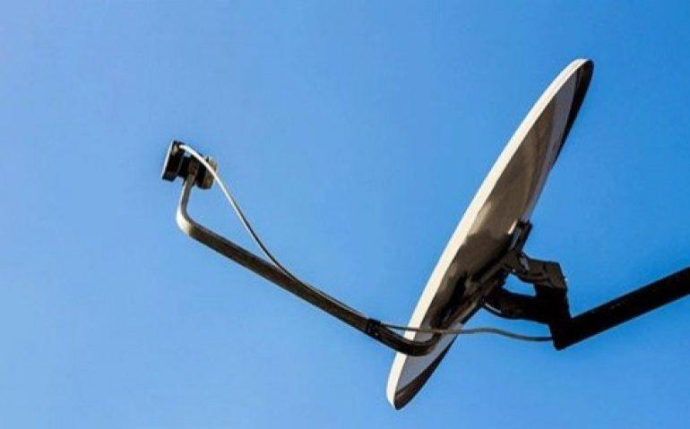 Canal Digitaal en Joyne strijden om abonnee in krimpende satellietmarkt