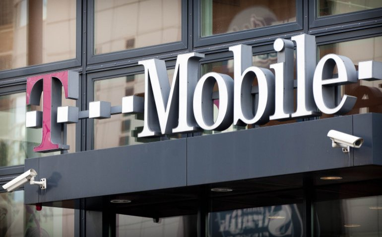 T-Mobile na overname Tele2 groot in mobiel maar klein in de huiskamer