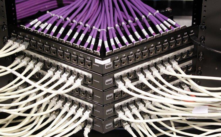 Gigabit internet uiterlijk in 2020 voor alle Ziggo-klanten