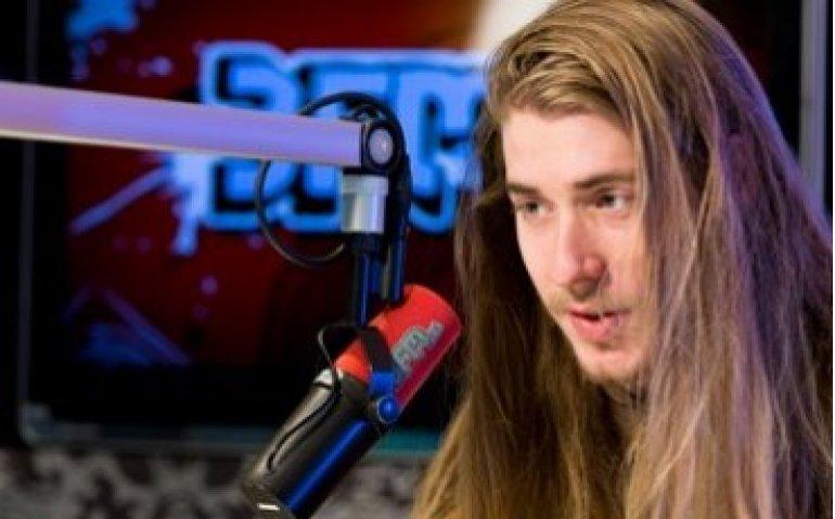 Malaise bij NPO 3FM blijft: zelfs NPO Radio 5 heeft meer luisteraars