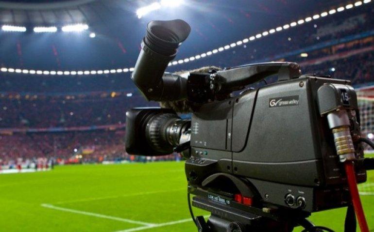 Champions League komende jaren op Ziggo Sport