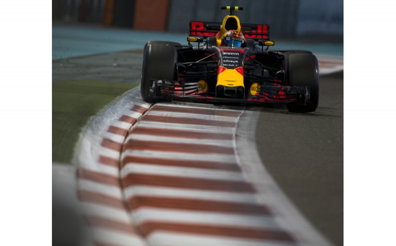 Duitse RTL blijft Formule 1 free to air uitzenden