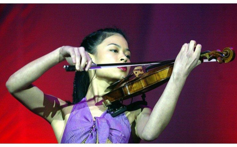 M7 Group breidt samenwerking Stingray uit: C Music TV bij Canal Digitaal
