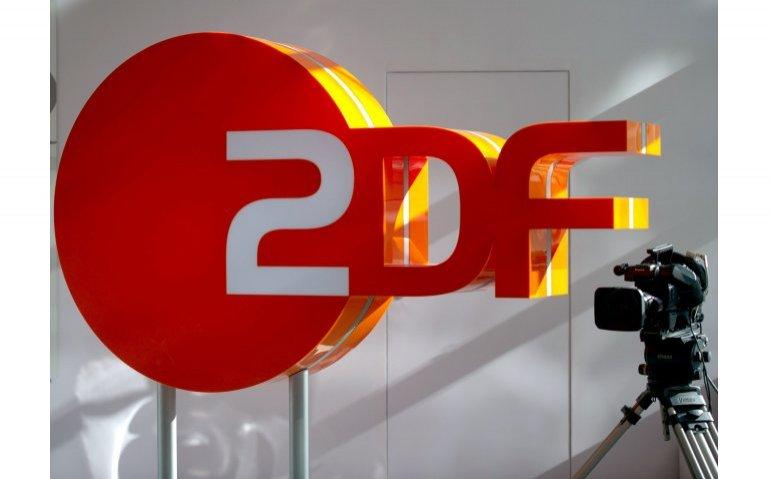 Duitse omroep ZDF staakt uitzendingen via Eutelsat-satelliet
