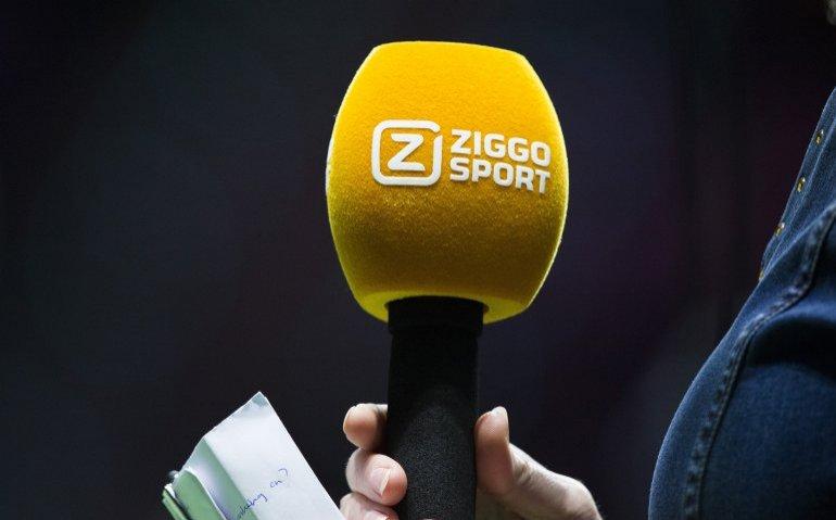 KPN verhoogt prijs tv-abonnementen