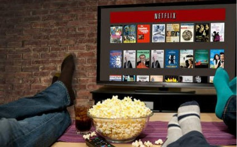 Netflix breidt aanbod uit
