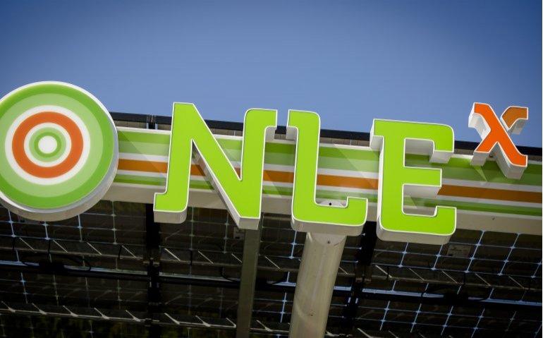 Alles-in-1-aanbieder NLEX overgenomen