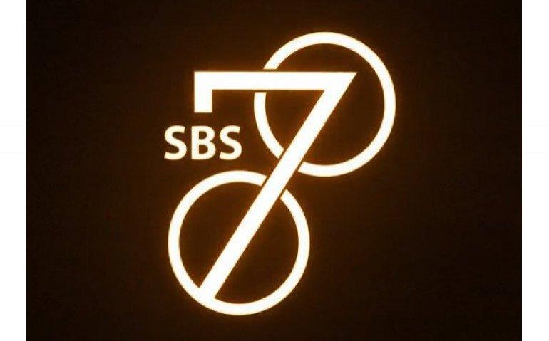 Nieuw online mannenkanaal SBS7 blijkt hoax