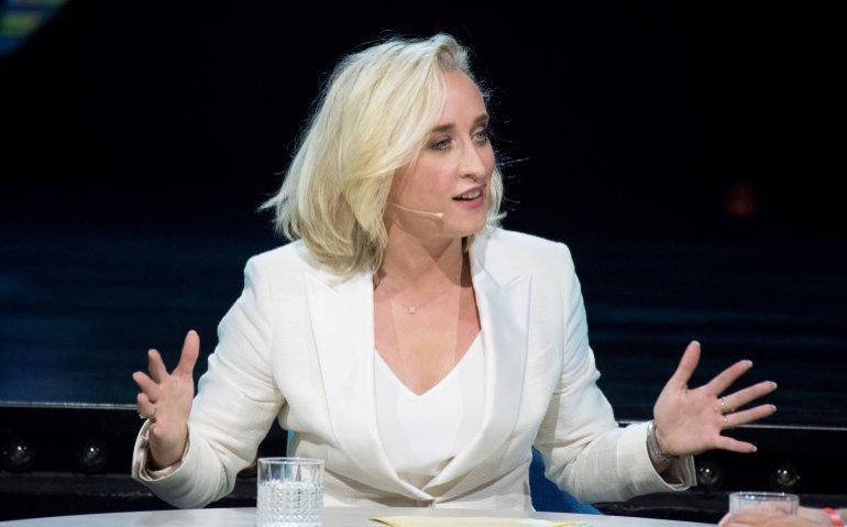 Raakt NPO Jinek aan RTL 4 kwijt?