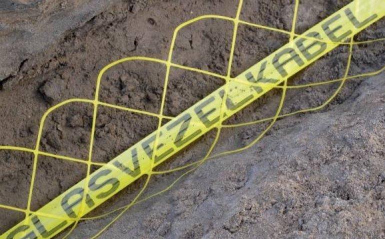 Klanten Ziggo willen overstappen naar KPN glasvezel maar kunnen dat niet