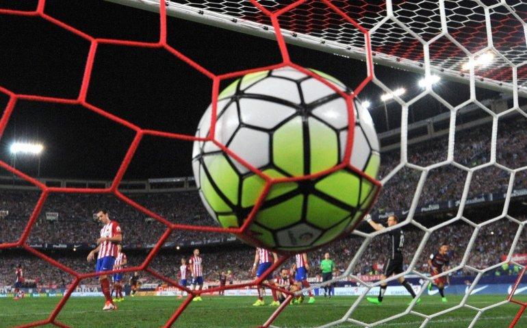 Europa League komende drie jaar op FOX Sports