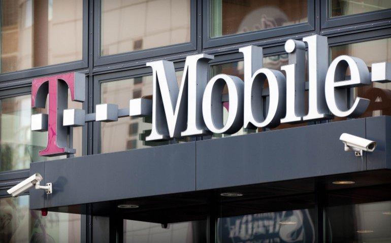 T-Mobile komt met Unlimited 4G-abonnement voor de huiskamer