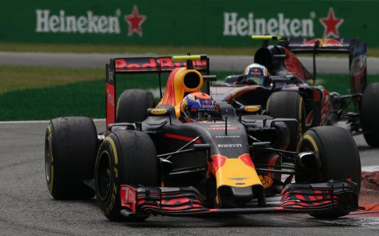 Voetbal en Formule 1 legaal zonder traditioneel tv-abonnement online beschikbaar