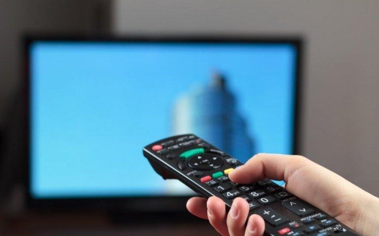 Weer grote aanbieder illegale IPTV-abonnementen opgerold
