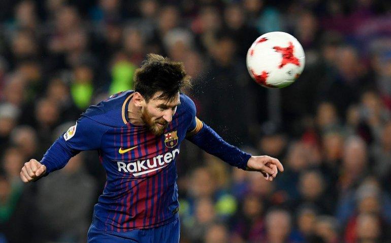 Spaans voetbal langer op Ziggo Sport