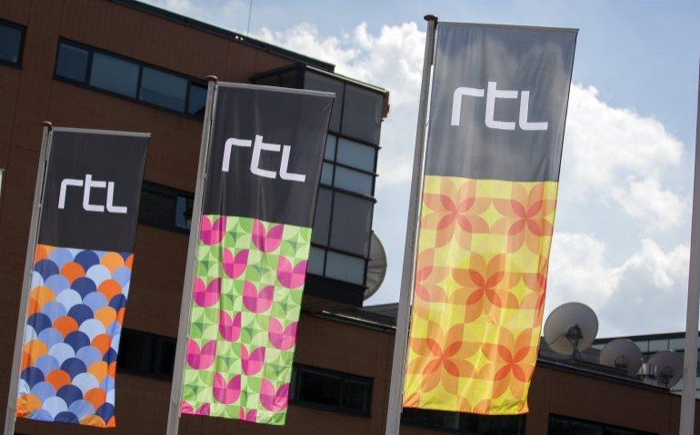 Kijker betaalt voor nieuwszender RTL Z dat geen nieuwszender meer is
