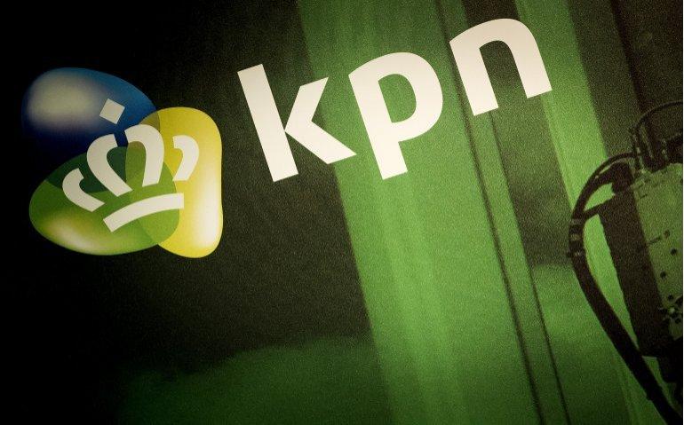 KPN Interactieve TV in meer huishoudens