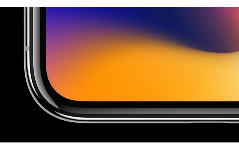 iPhone X: te dure jubileumeditie