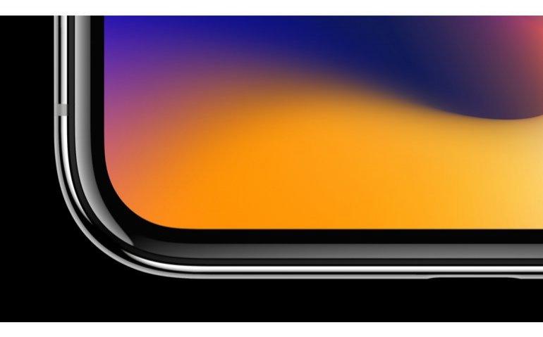 iPhone X: te dure jubileumeditie