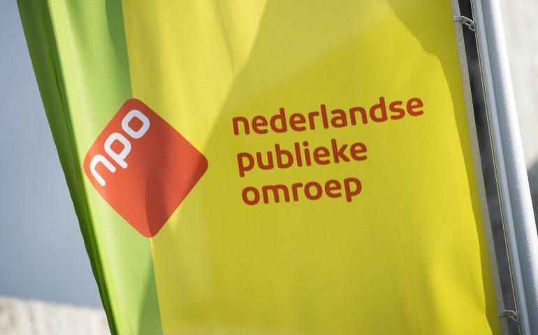 NPO ook naar uitzendnorm DVB-T2 met HEVC