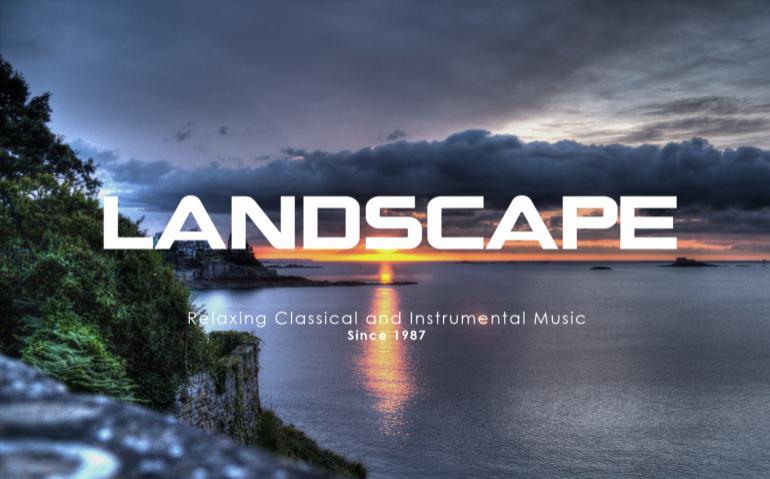 Landscape TV in HD terug op Nederlandse kabel