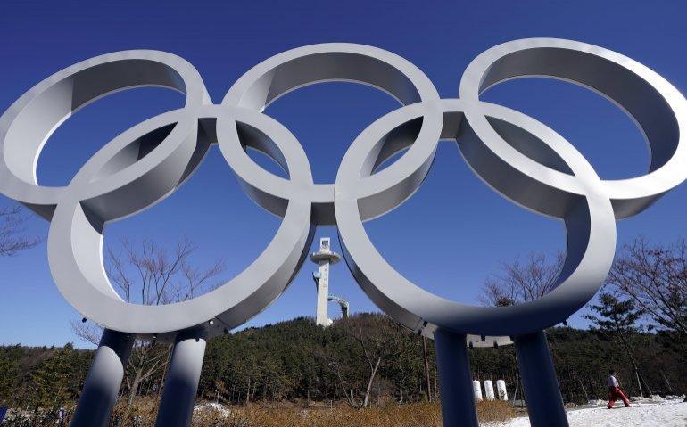 Ziggo biedt Olympische pop-up kanalen Eurosport in hoge HD-kwaliteit aan