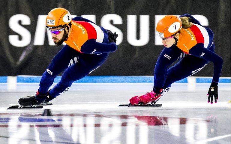 Olympische Spelen: Dit is de programmering van online tv-dienst Eurosport Player