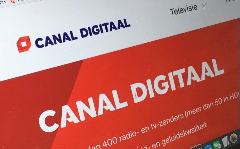 Canal Digitaal: efficiënter transpondergebruik dankzij nieuwe encoders