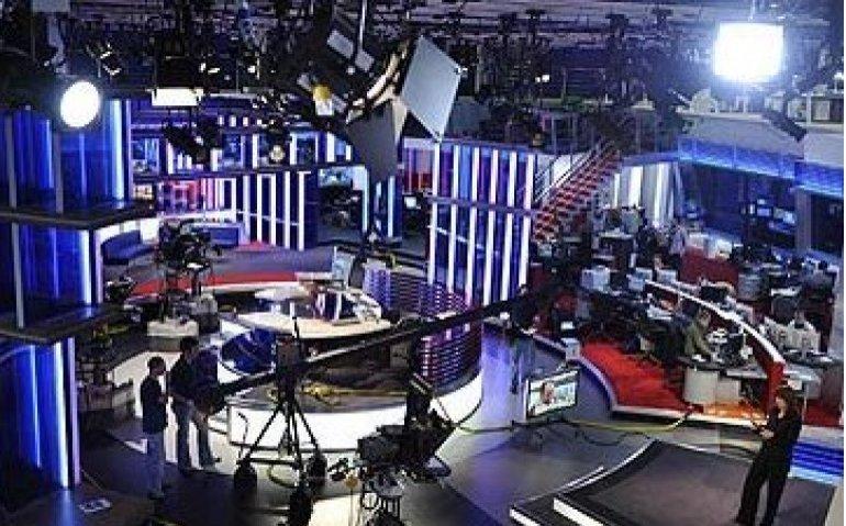 Sky News blijft langer uitzenden