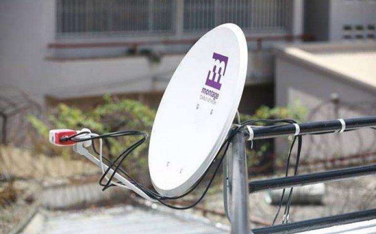 Nieuw Duits zenderpakket op Astra1-satelliet
