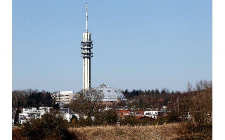 DAB+ ook in Vlaanderen verder verbeterd
