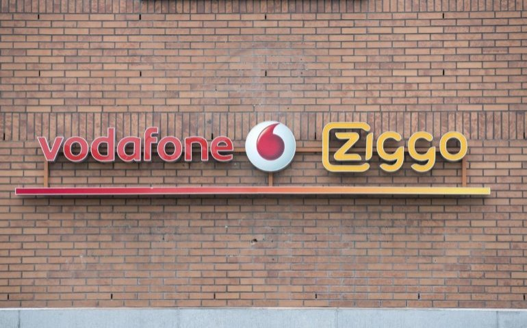 Ziggo haalt extra Mediabox uit verkoop wegens technische problemen