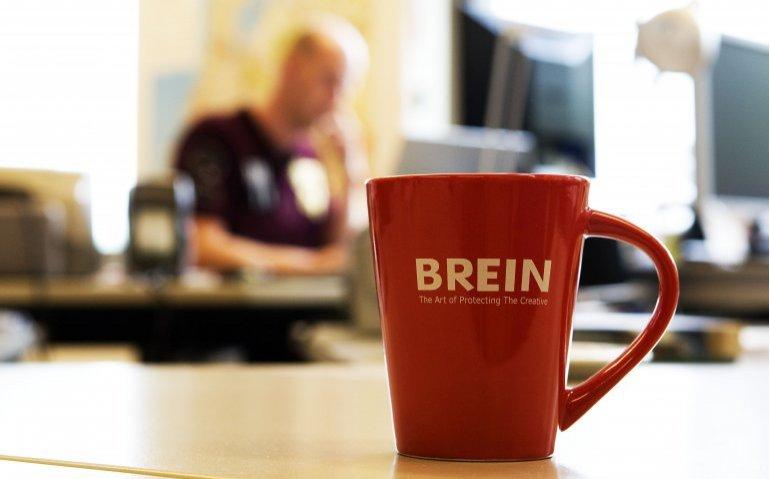 Succes voor Brein: minder bezoekers na blokkade The Pirate Bay