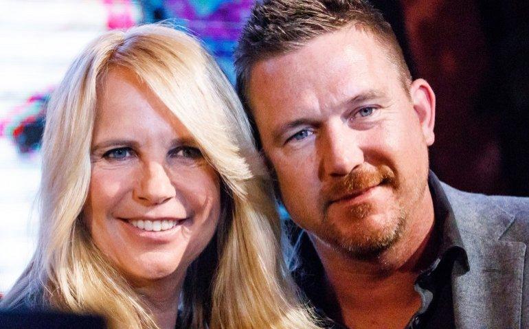 RTL verliest Johnny de Mol aan SBS