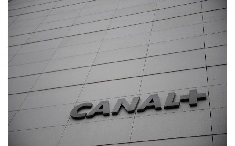 Conflict met Canal+ kost TF1 miljoenen kijkers