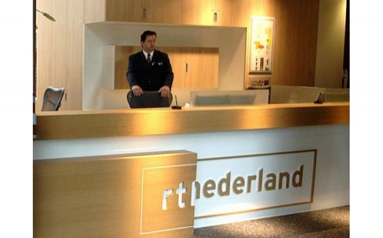 Minder winst voor RTL Nederland