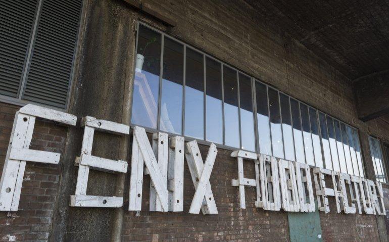 KPN-serie Fenix tijdelijk voor iedere Nederlander beschikbaar