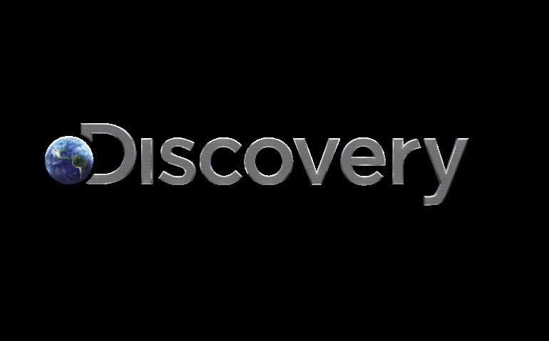 Discovery breidt verder uit