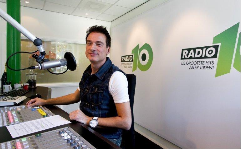 Ziggo houdt voorlopig vast aan analoge FM kabelradio