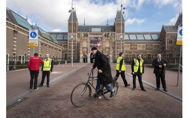 Ziggo kampt nog met nasleep stroomstoring Amsterdam