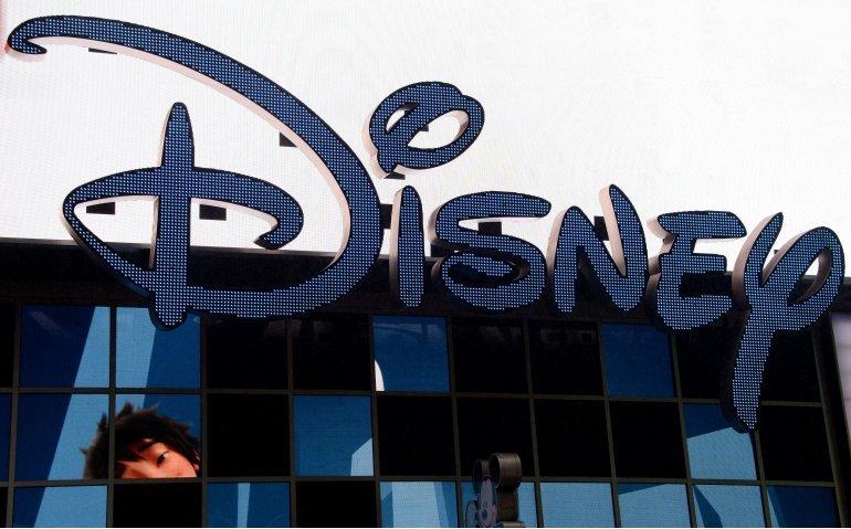 Netflix en Videoland pas op, Disney komt eraan