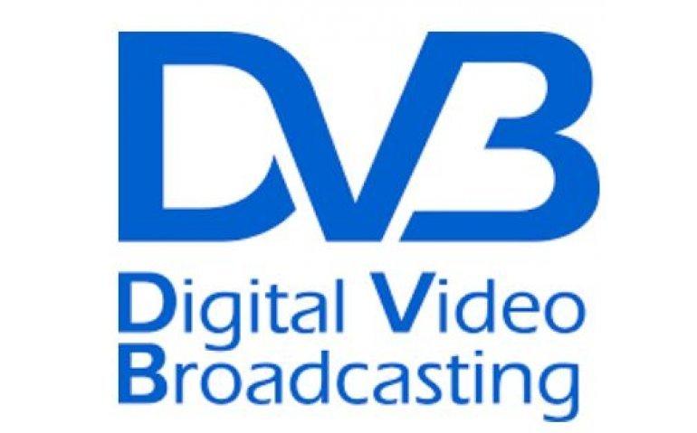 DVB Group werkt aan DVB-I standaard voor online uitzendingen