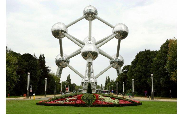 Technische chaos op groot deel kabelnet van Brussel