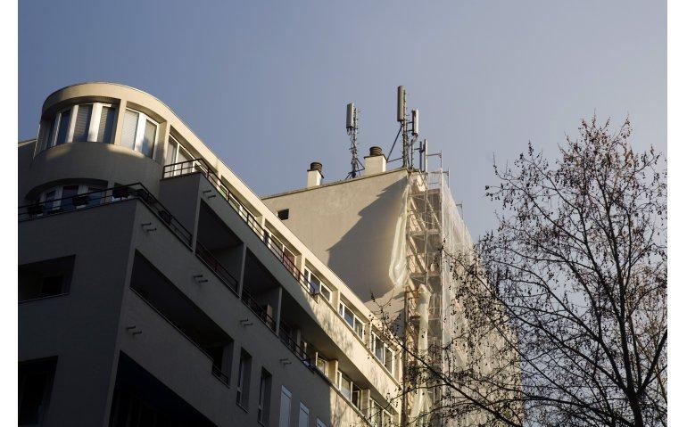 Uitrol van 4G telefonie veroorzaakt storingen op kabelnetten Caiway en Ziggo
