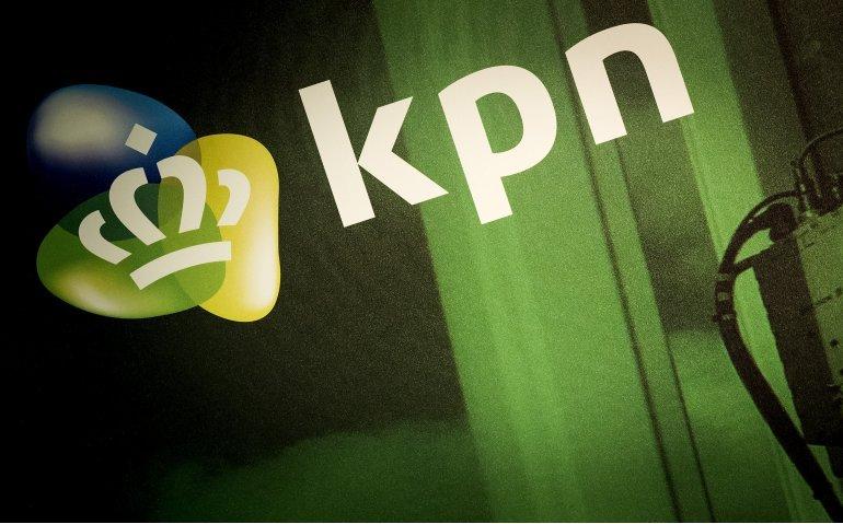 KPN stopt met geoblocking: tv-kijken in Europese Unie nu mogelijk