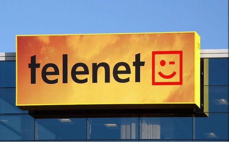 Kabelaar geeft klanten gratis wifibooster