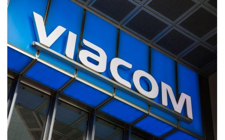 Tik op de neus voor Viacom en Fox wegens teveel Amerikaanse content