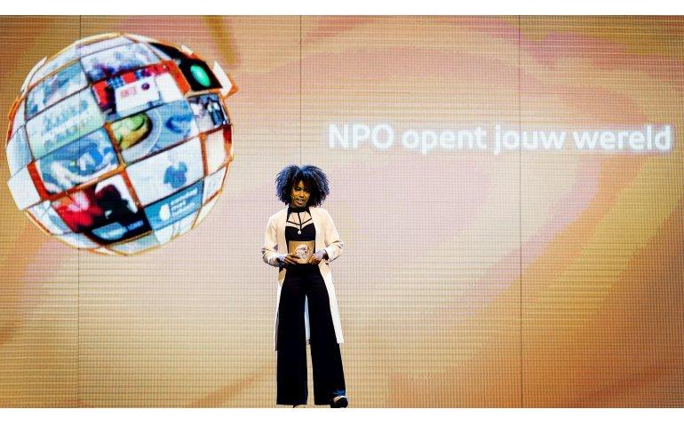 NPO themakanalen verder als NPO Extra 1, 2 en 3