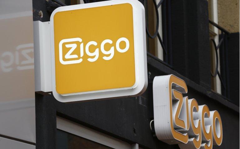 Politiek bemoeit zich met uitschakeling analoge televisie Ziggo