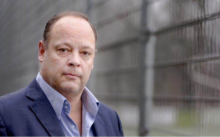 Marco Louwerens van RTL naar Talpa TV